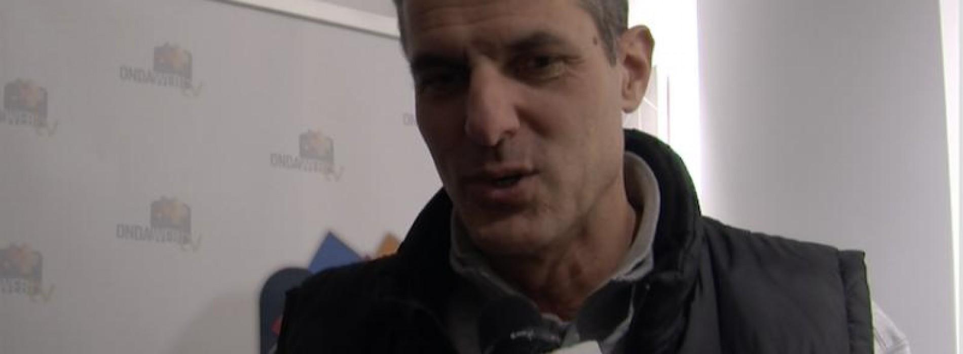 La JuveCaserta vince a Torino per 83-87. Il sorpasso nel quarto periodo.