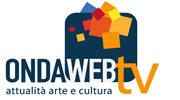 Ondaweb TV