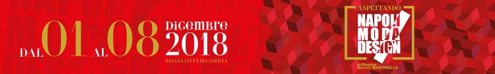 BANNERSITO (1)
