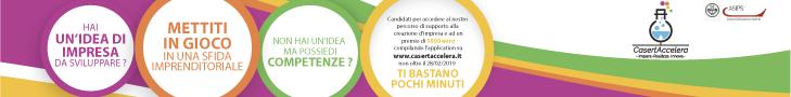 CasertAccelera_728x90 (1)