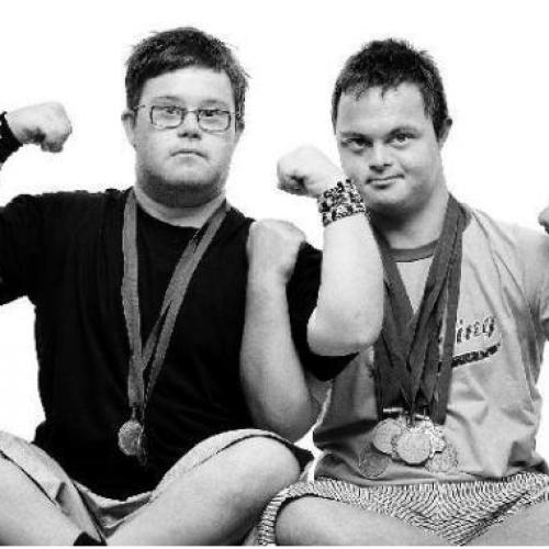 Sport per tutti… Finalmente si parte! Incontro al liceo Manzoni