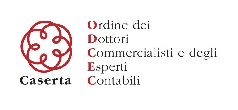 logo vettoriale (1) commercialisti