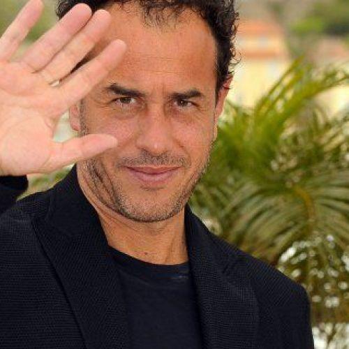 Matteo Garrone apre la rassegna Maestri alla Reggia