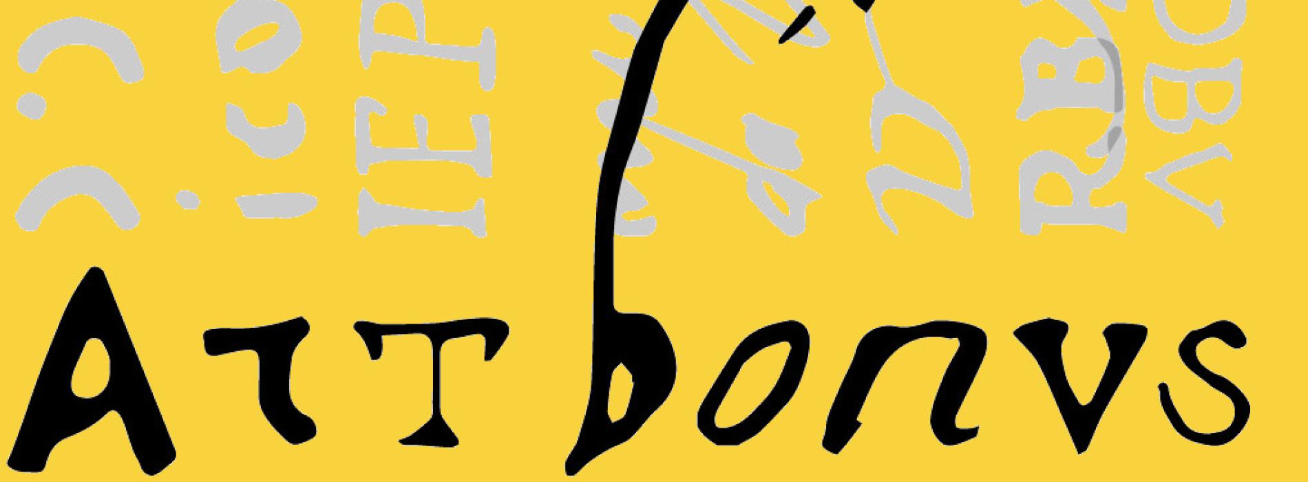 I Forum di OndaWebTv. Art Bonus: occasione perduta?
