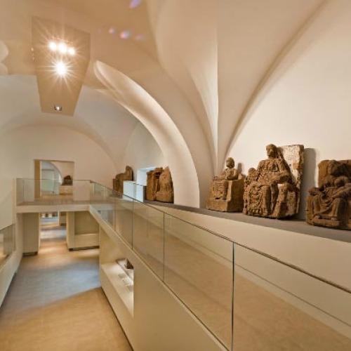 Giornate Europee del Patrimonio, a Capua con il Touring Club