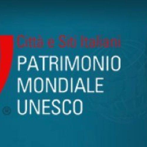Ufficio Unesco a Caserta, tutti d'accordo. Sgarbi direbbe di no