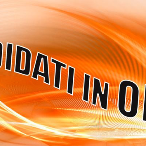 Le elezioni sono on air su Ondawebtv