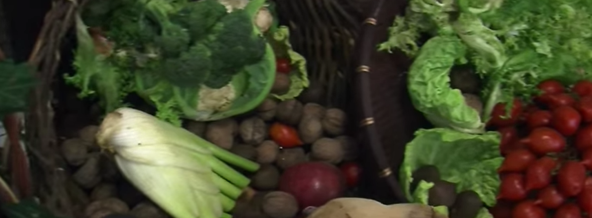 Dieta Mediterranea. Patrimonio culturale immateriale da valorizzare e sostenere