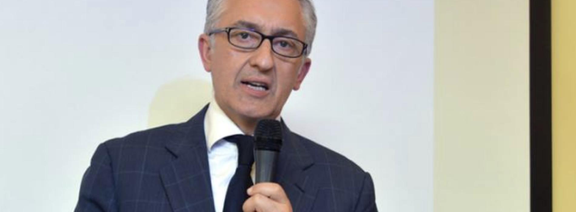 Elezioni Caserta. Marino: al ballottaggio con oltre 11mila voti più dello sfidante