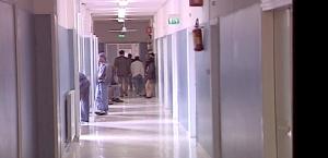 ospedale -interno