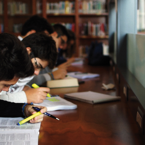 Scuola. Tour dell'assessore regionale Fortini negli istituti campani