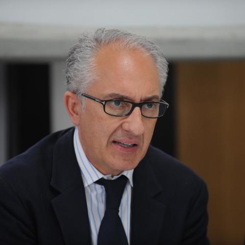 """Elezioni a Caserta. Marino: """"Siamo già maggioranza"""""""