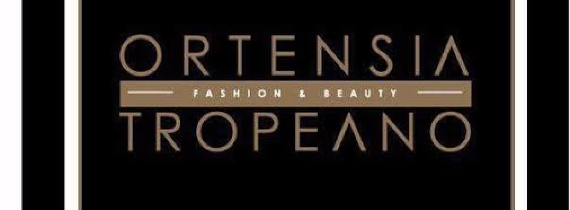 Ortensia Tropeano Fashion & Beauty. Estetica, Make Up, Trendy Bar, Fashion Corner