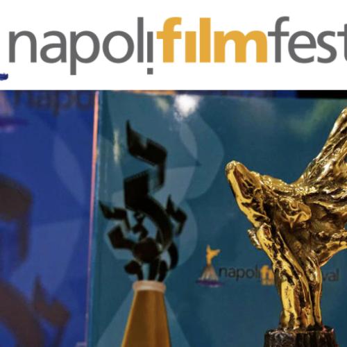 Napoli Film Festival verso la XVIII edizione