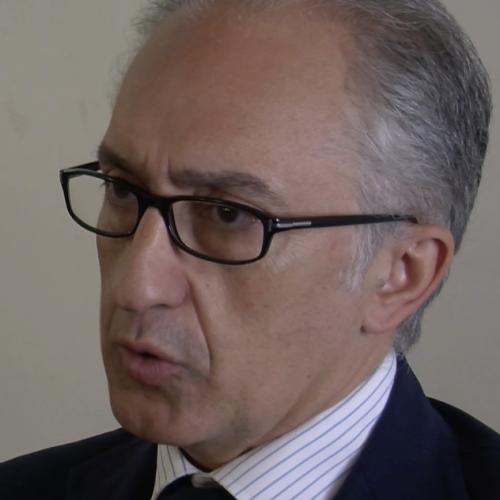 Sicurezza. Il sindaco Marino fa appello al prefetto De Felice