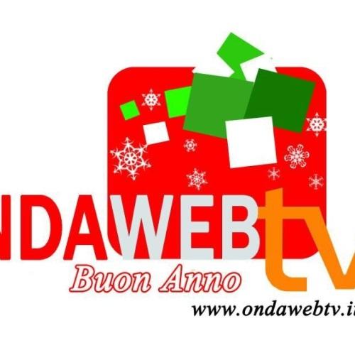 Cin cin! Buon Capodanno! Da OndaWebTv un'ondata di auguri!