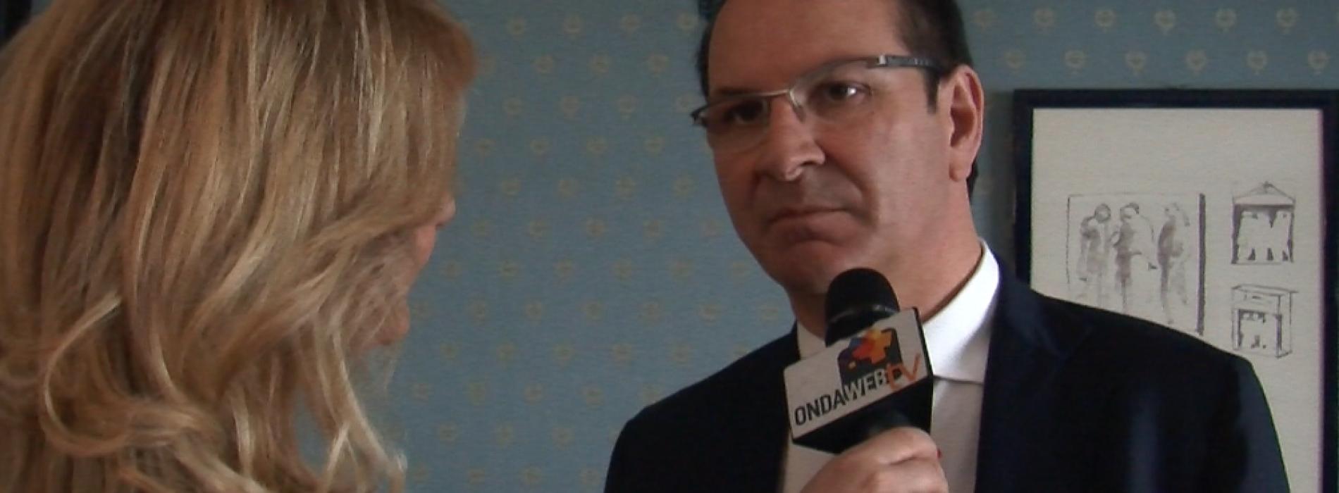 FI. Di Costanzo: il partito riparte da chi si è impegnato nell'ultima campagna elettorale