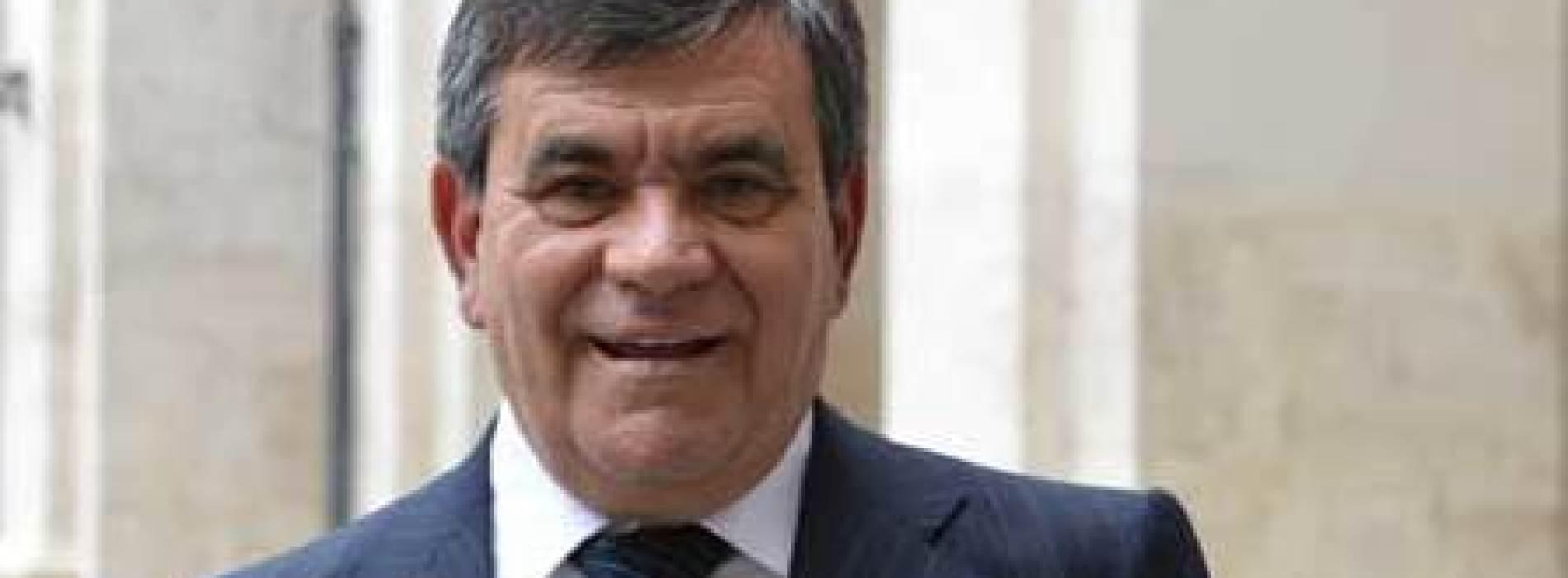 La Confindustria Caserta rinnova le cariche sociali per la Sezione Ance