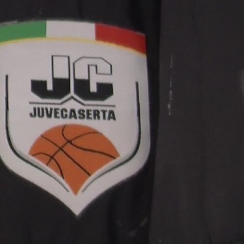 Juvecaserta Academy. Al via il torneo per i ragazzi del 2004/5