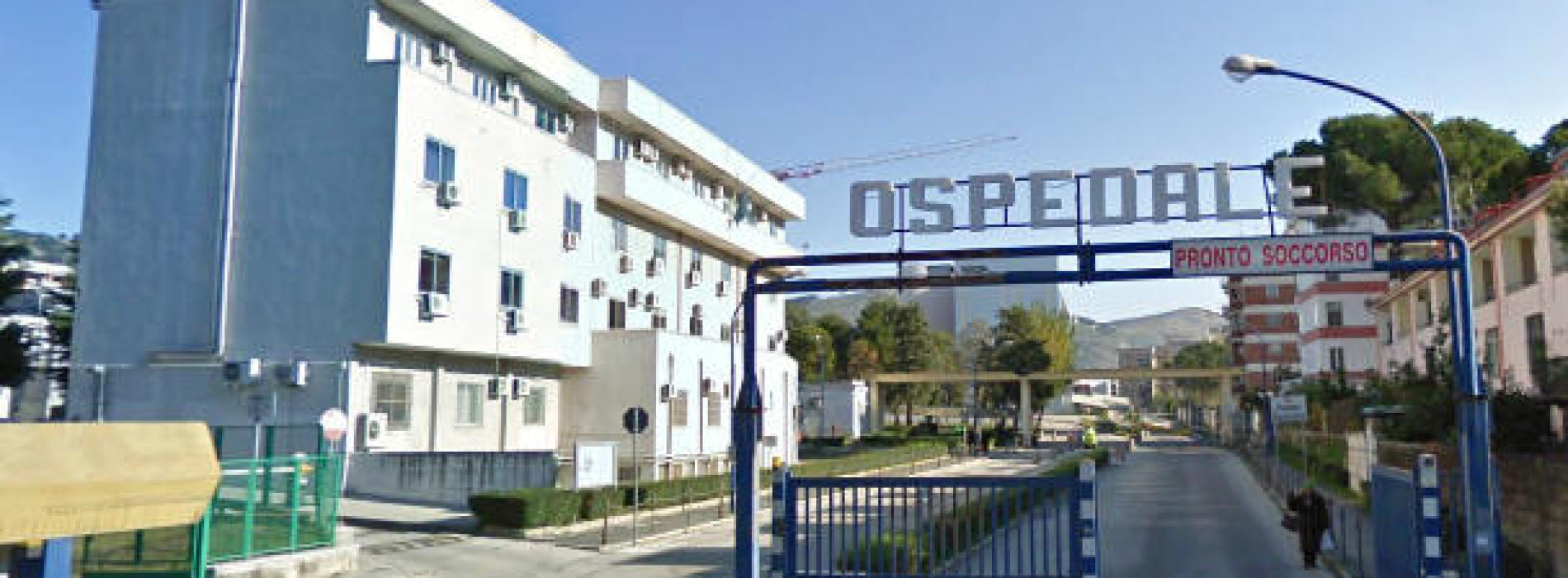 Il reparto di Ginecologia dell'Ospedale di Caserta dedicato a Sergio Izzo. Domani la cerimonia