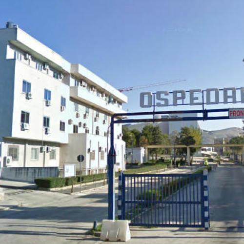 Ospedale Caserta. Premio Anna Maria De Sipio all'Oncologia