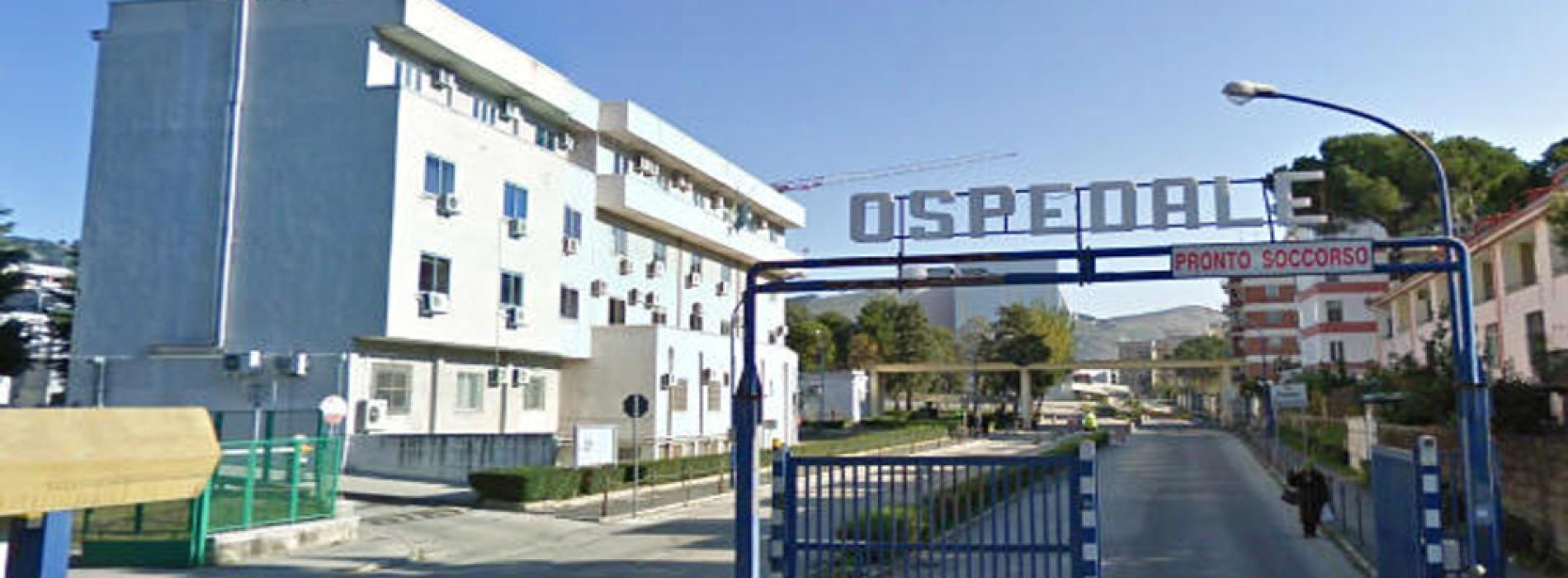 Ospedale di Caserta, l'8 marzo è dedicato al cuore delle donne