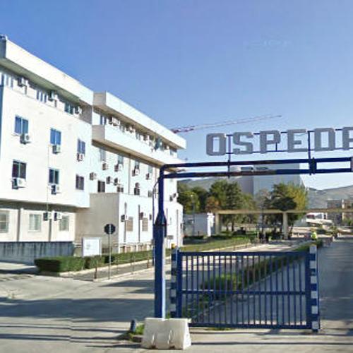Ospedale Caserta. Continua la telenovela dei 49 Operatori socio sanitari della Gesap.
