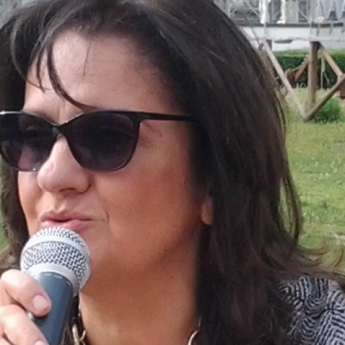 Migranti a Castelvolturno. Sgambati: Martedì audizione alla commissione parlamentare