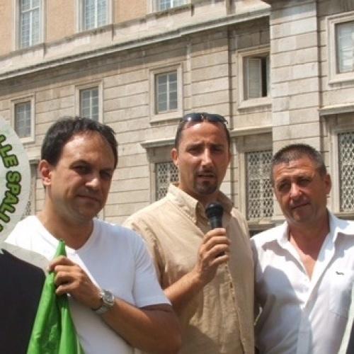 Pericolo terrorismo. Alle dichiarazioni del ministro Alfano risponde Raimondi del Coisp