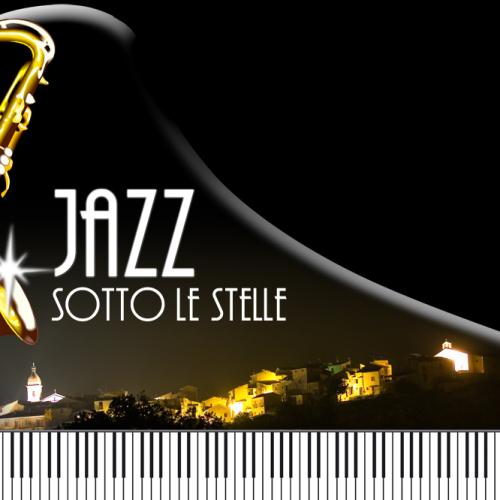 A Pietrelcina ad agosto c'è il jazz sotto le stelle. Protagonista la voce
