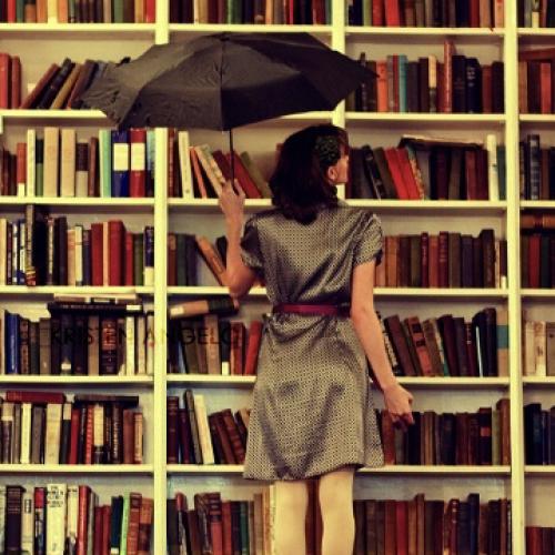 """Alla Libreria Spartaco di Santa Maria Capua Vetere una sera con """"Lolita"""""""