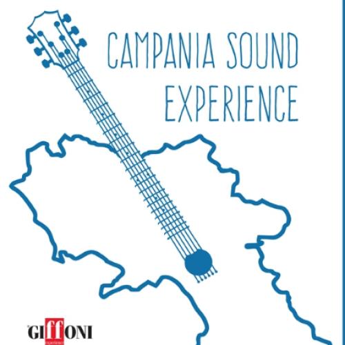 Giffoni Film Festival. Il sound campano protagonista dell'edizione 2016