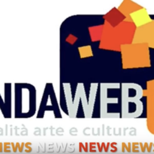 Le news di Ondawebtv. Martedì 26 luglio