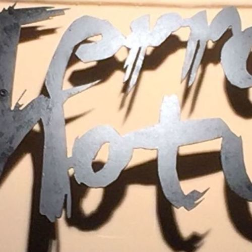 Terrae Motus a Caiazzo, un'idea di Franco Pepe & Co.