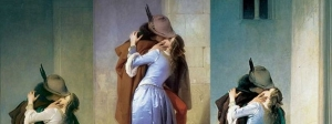 bacio-hayez_o_su_horizontal_fixed