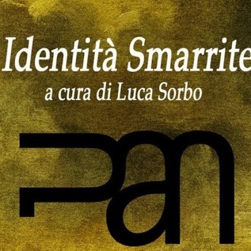 Al PAN le identità smarrite di Marco Iannaccone