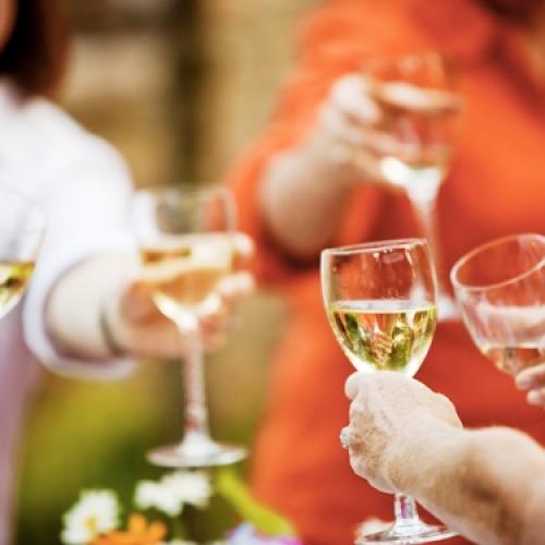 Bilancio positivo per la II edizione del Casavecchia Wine Festival