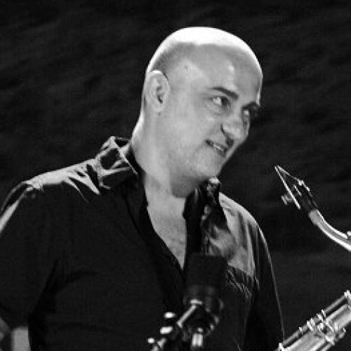 Think Jazz a Orta di Atella. La seconda edizione al via