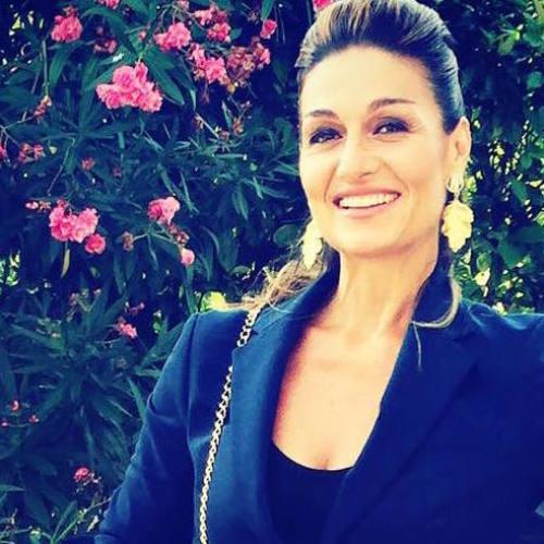 L'attrice Barbara Bacci sceglie Kilesa Italia