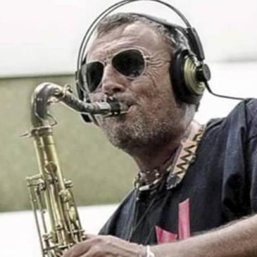 Roccamonfina, c'è il jazz con Daniele Sepe