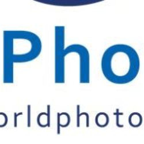 World Photo Day, tutto il mondo festeggia il click