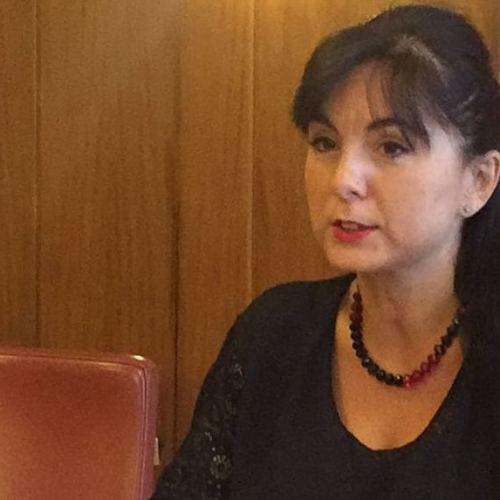 Dialogo interculturale, al Giannone giovedì il convegno
