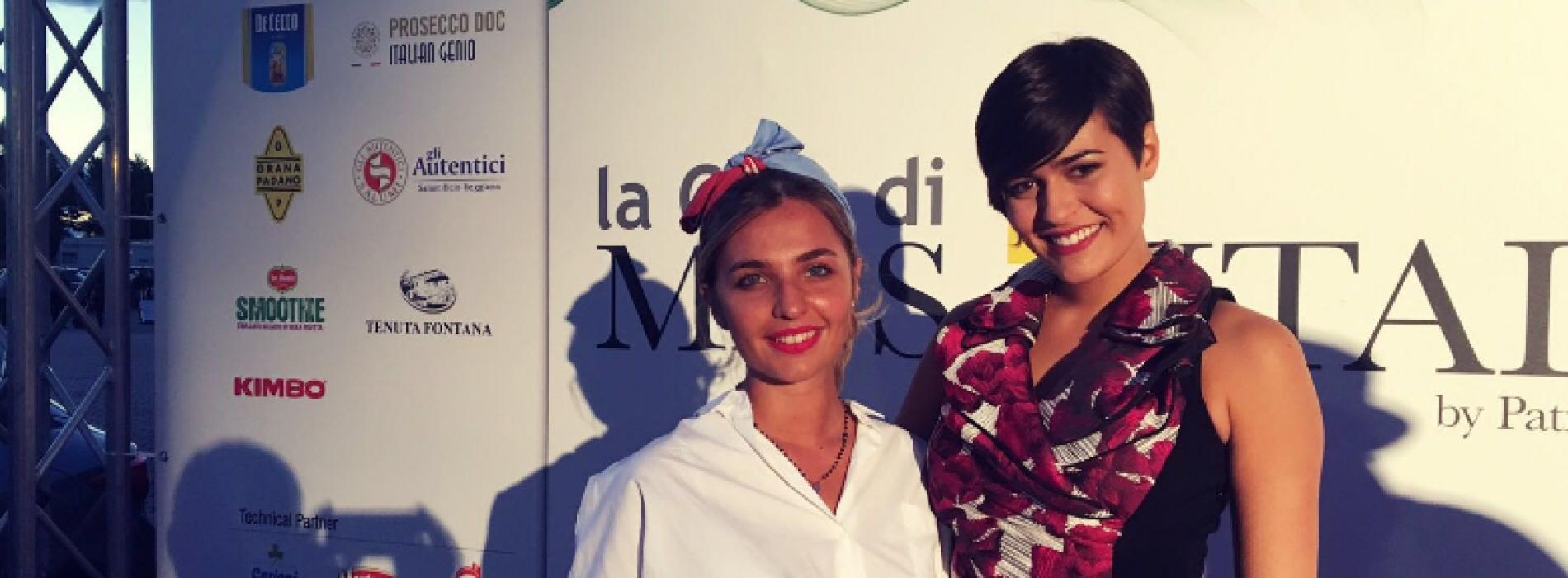 Tenuta Fontana. Dalla Biennale alla Casa di Miss Italia