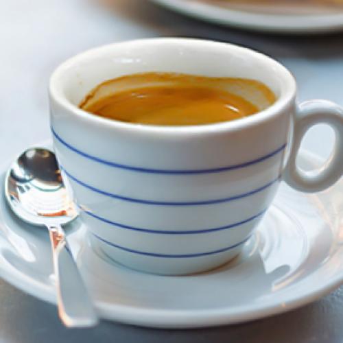 Alla Reggia Designer Outlet c'è l'International Coffee Day