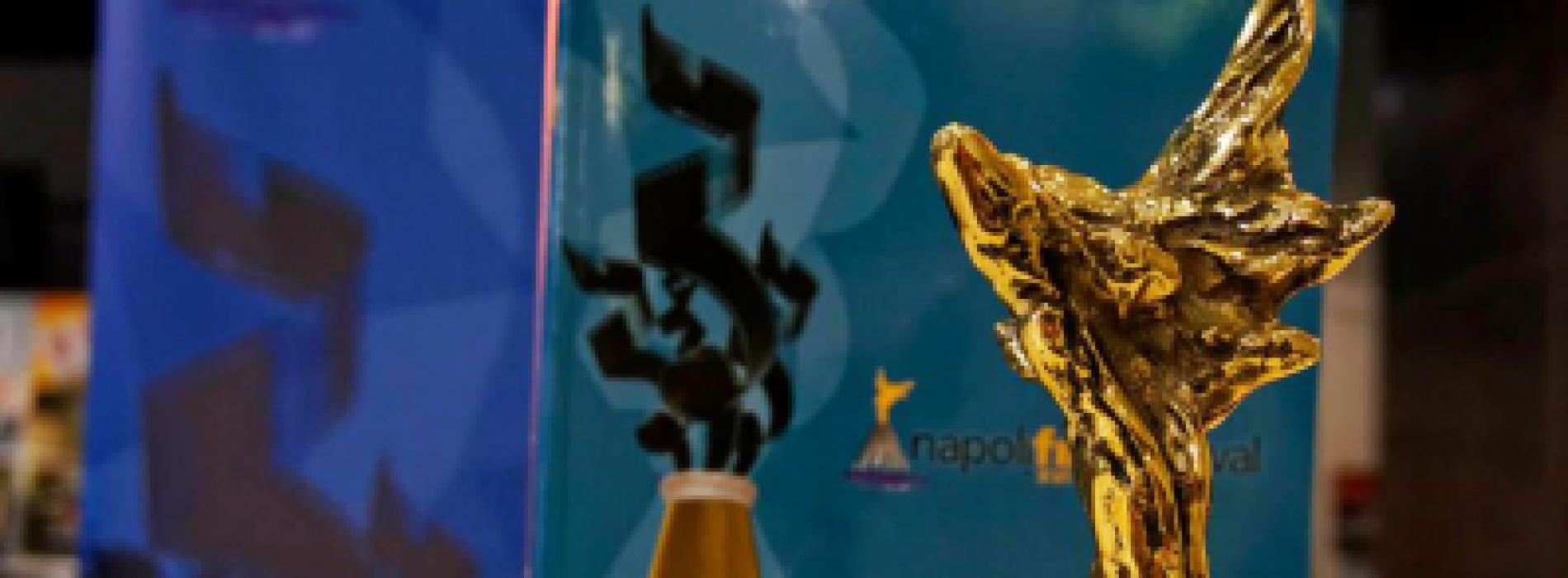 Napoli Film Festival, fuga dalle emarginazioni