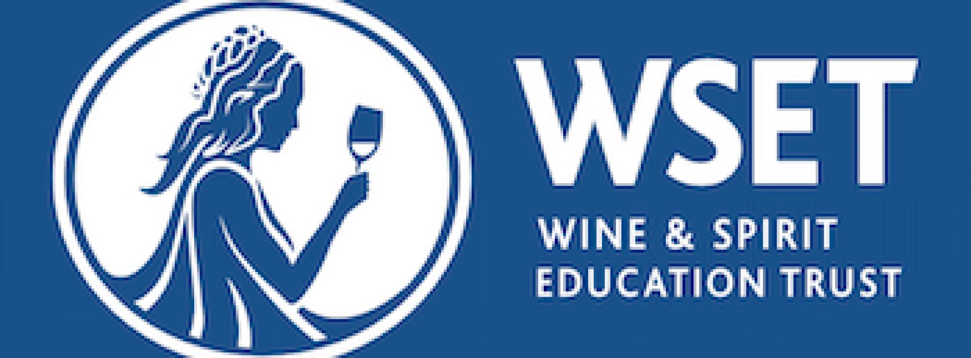 Corsi professionali sul vino. Conferenza stampa a Caserta