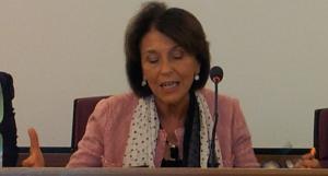 Rosanna Cioffi