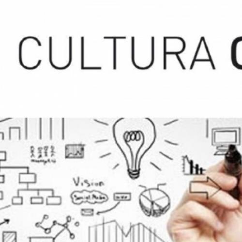 Cultura Crea. Al via le domande di finanziamento