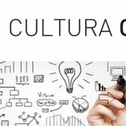 Cultura Crea a Caserta, workshop a Sant'Agostino