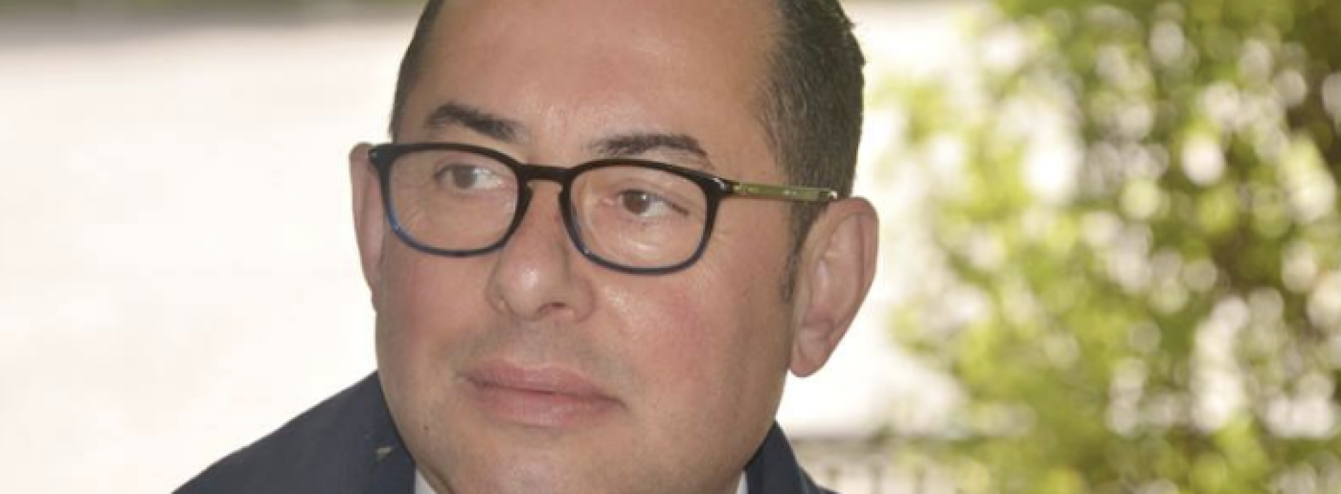 Referendum ed Europa, Pittella On the Road a Caserta